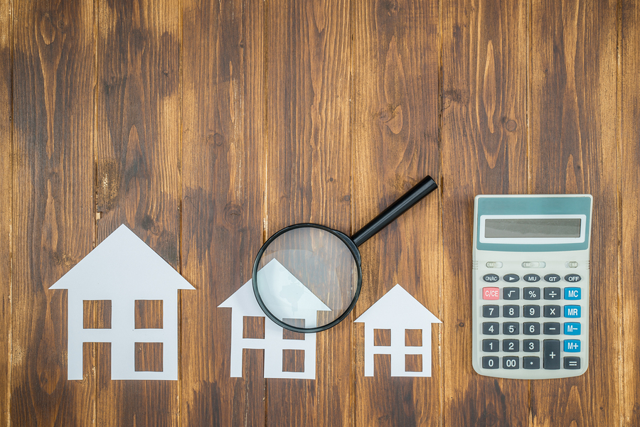 Prêt hypothécaire Québec