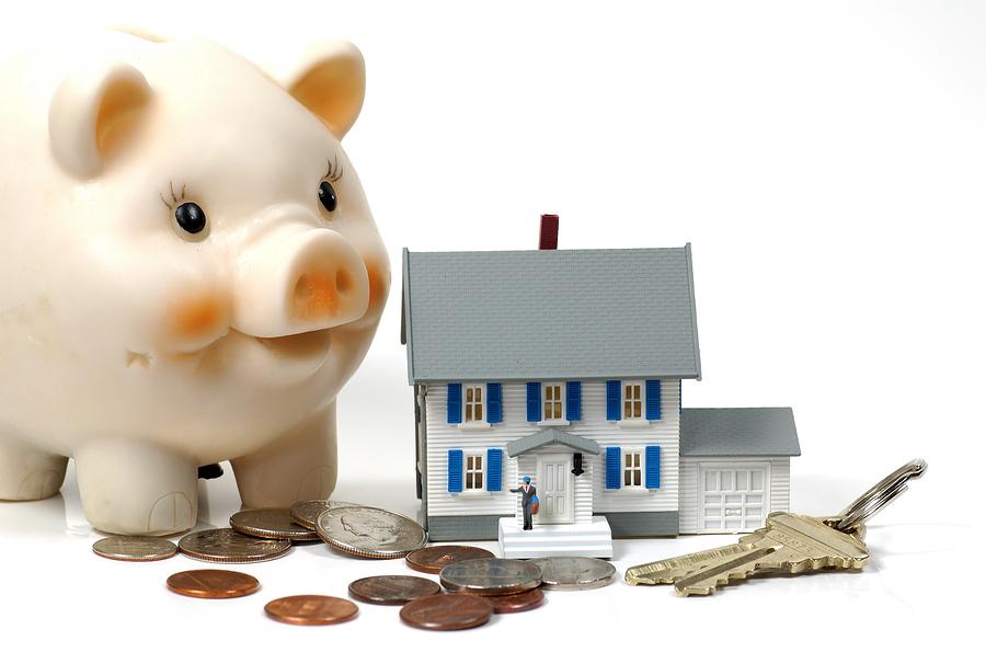 Courtier hypothécaire Montréal