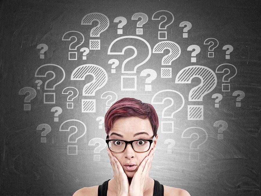 comment choisir hypotheque