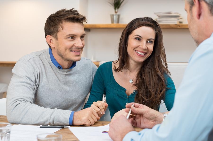 Conseils pour prêt hypothécaire