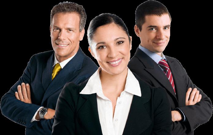 Engager un courtier en prêt immobilier (aussi appelé courtier hypothécaire) est avantageux lorsque vient le temps de la négociation du taux hypothécaire. Le courtier en crédit immobilier détient les connaissances et compétences pour vous négocier le meilleur