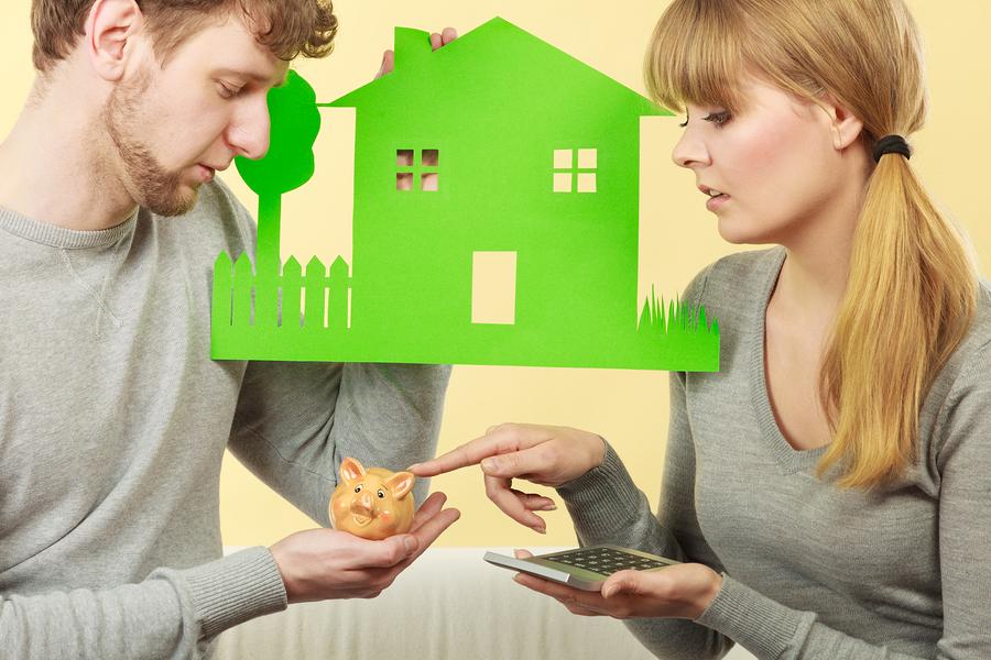 Prix renouvellement hypothécaire