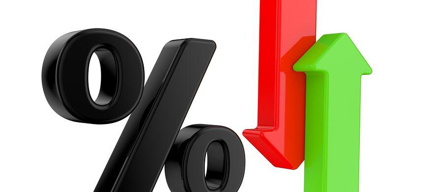 taux intérêt emprunt hypothécaire