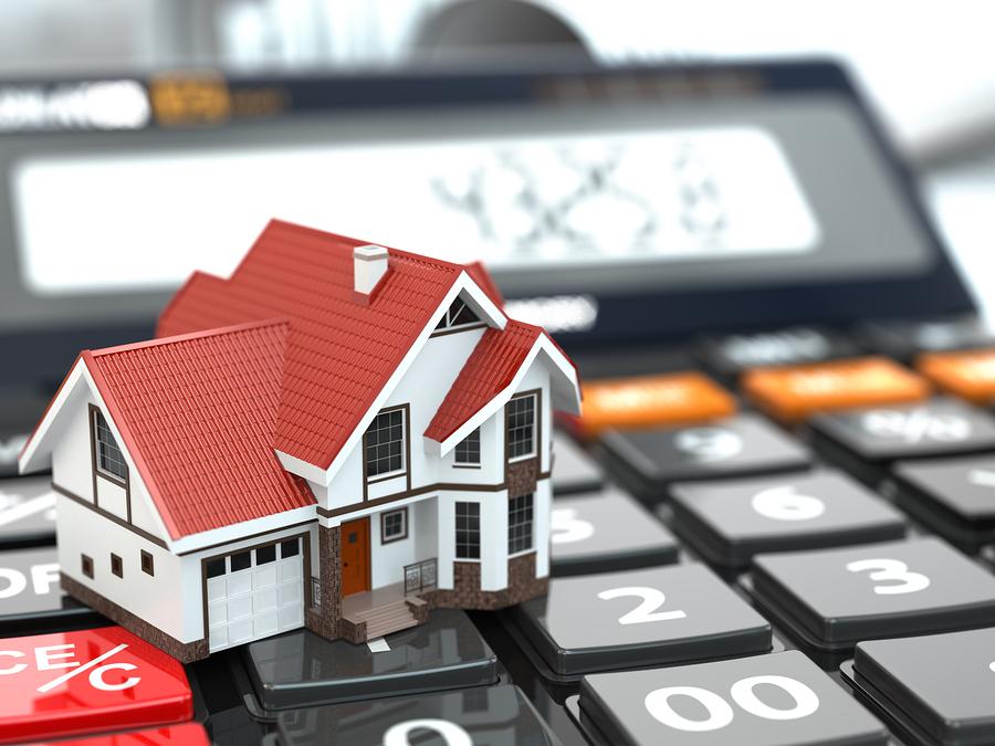 pré approbation de votre hypothèque