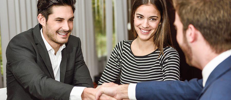 préapprobation hypothécaire
