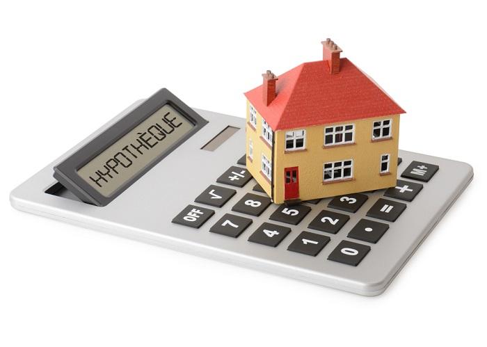 meilleur taux hypothécaire à Longueuil, rive-sud