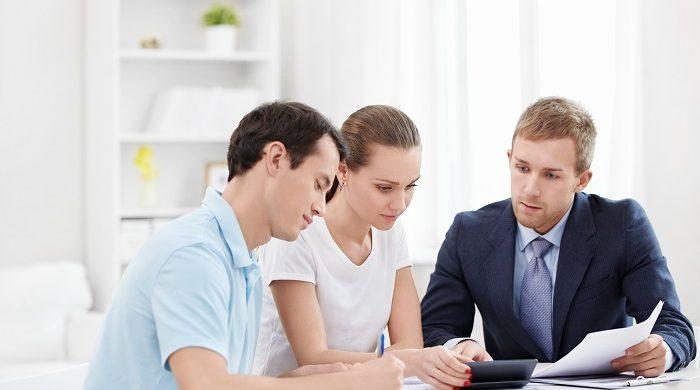 refinancement hypothécaire au meilleur taux