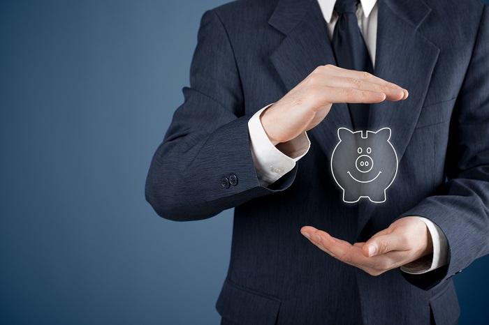 refinancer un prêt hypothécaire pour investissement ou épargne