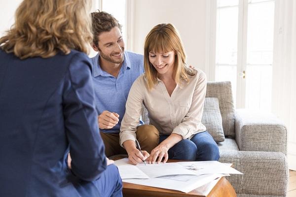 soumission pret hypothécaire lévis