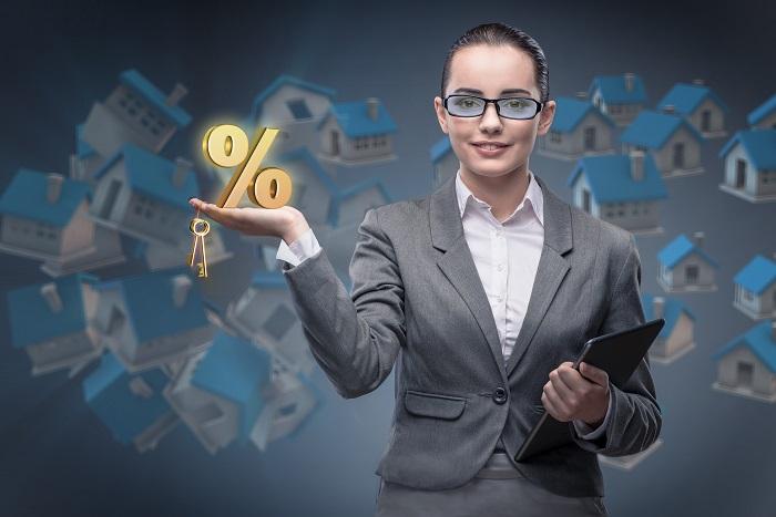 soumissions pret hypothécaire gatineau