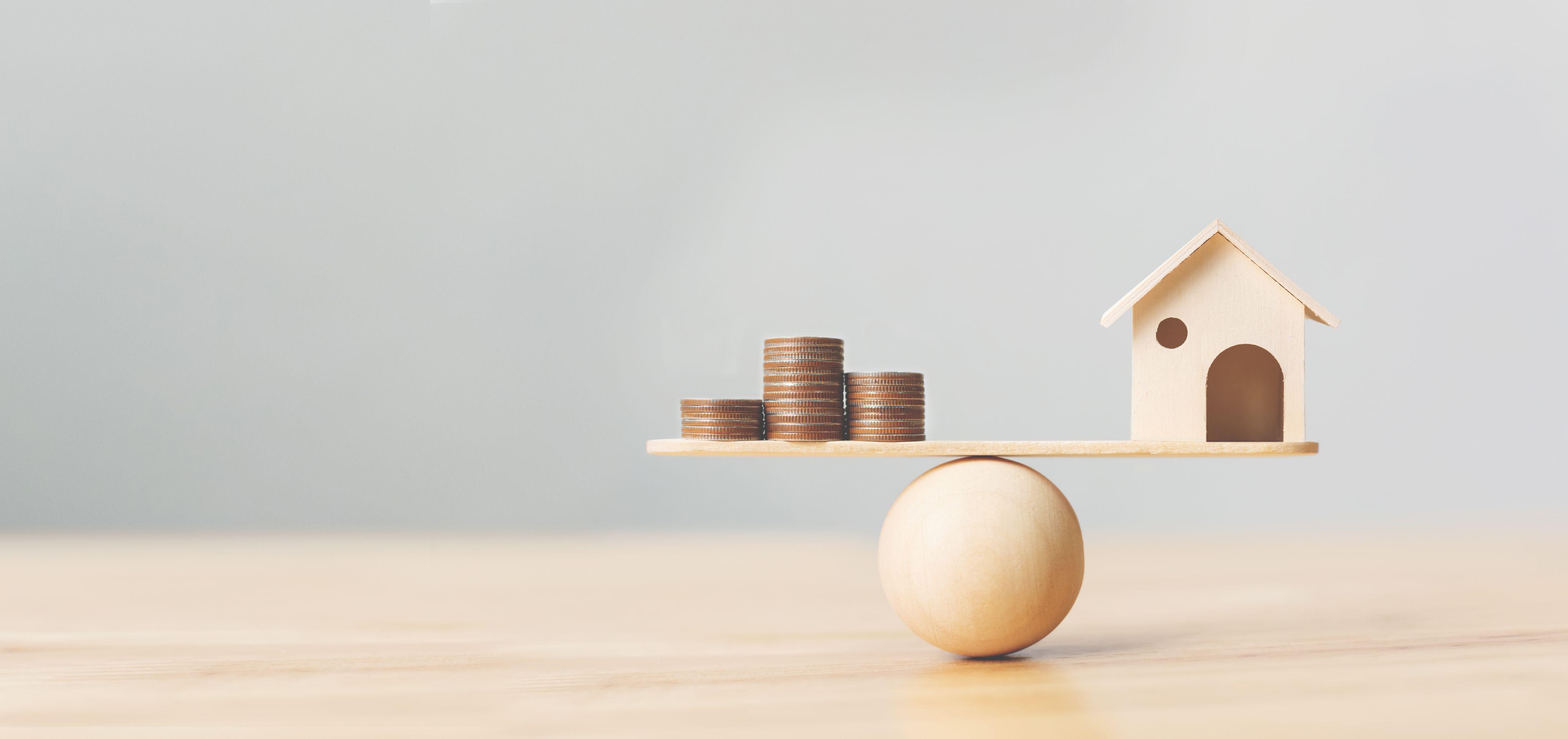 hypotheque-banque