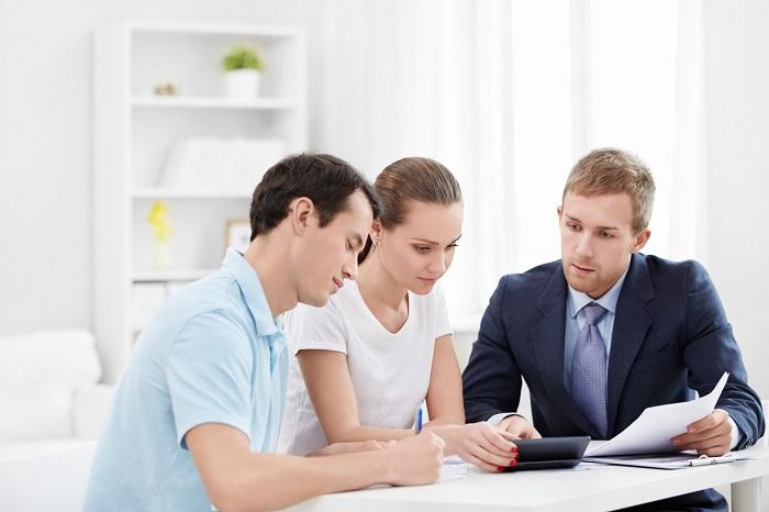 meilleur taux hypothécaire