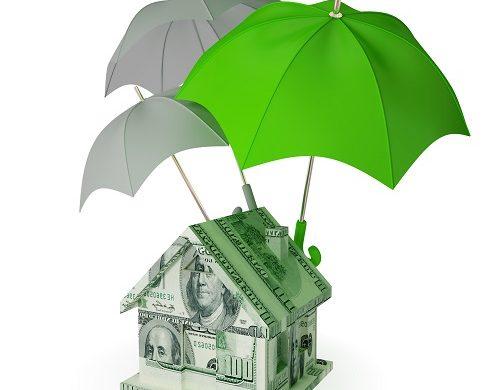 meilleure prime assurance hypothécaire