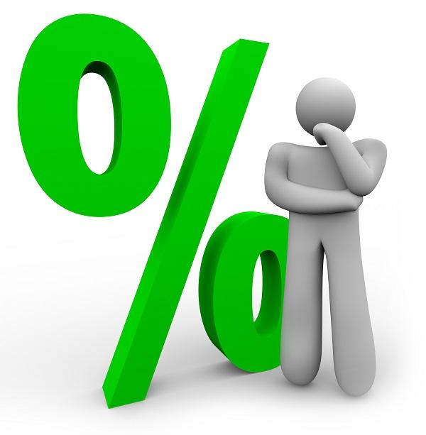meilleure hypothèque et taux