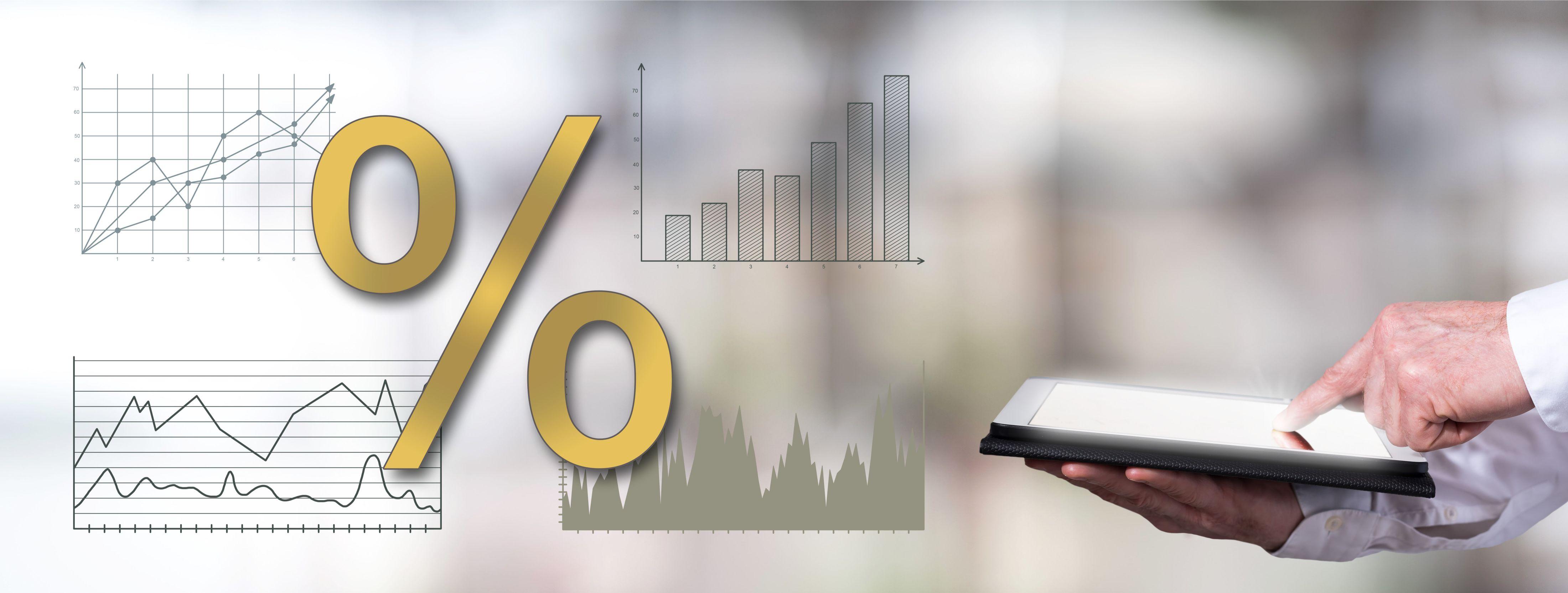trouver-meilleurs-taux-hypothecaires