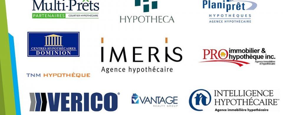 top 10 agences courtiers hypothecaires au quebec