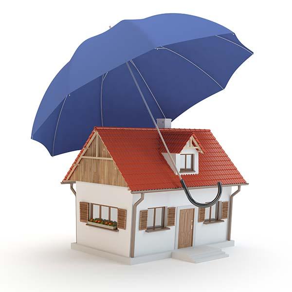 assurance-hypothecaire-quebec