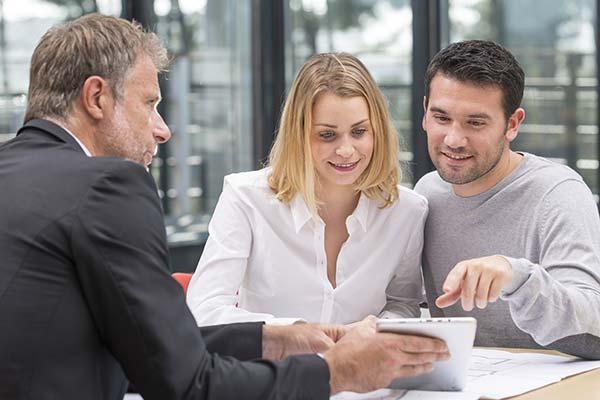 choisir-hypotheque-subsidiaire