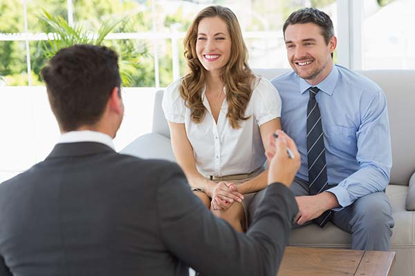 courtier-hypothecaire-terrebonne-comparer-taux