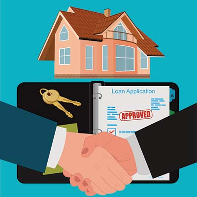 hypotheque-fermee