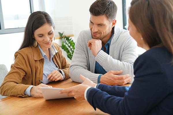 hypotheque-subsidiaire-quebec