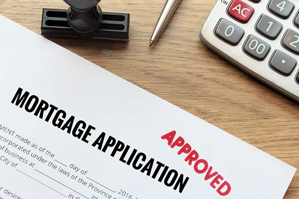 preapprobation-hypothecaire-quebec-terrebonne