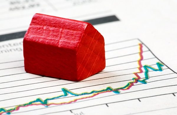 prévisions et tendances du marché hypothécaire en 2018
