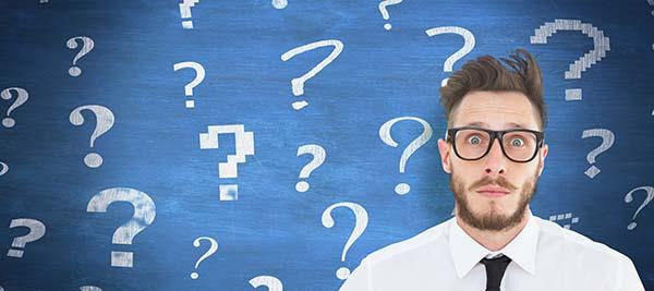 questions-hypotheque-ouverte-quebec