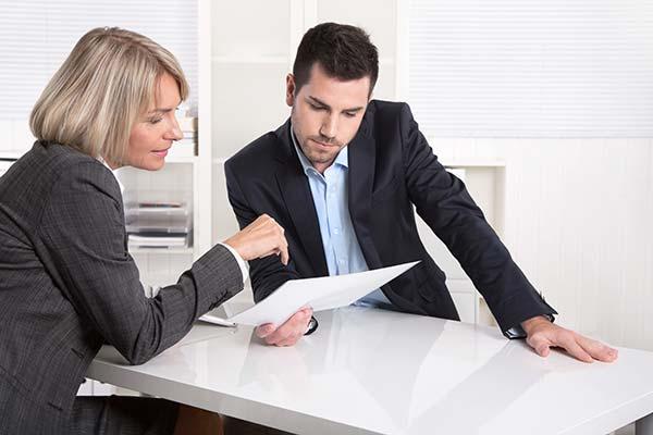 renegociation-renouvellement-hypotheque