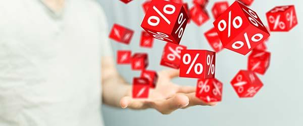 taux-interet-hypotheque-fermee-quebec