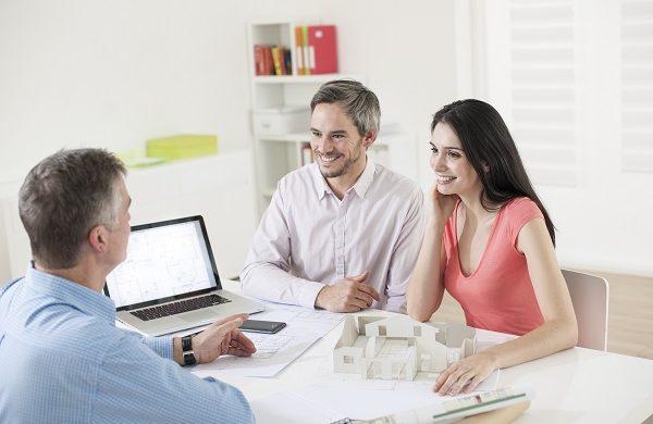 courtier pour refinancement hypothécaire pour rénovations