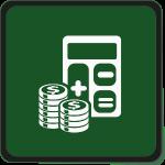 MNP LTD inc. est un syndic de faillite bien connu qui redressera vos finances en un tour de main.