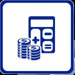 Pour être enfin sur la voie du redressement financier, consultez le syndic de faillite KPMG inc. au Québec.