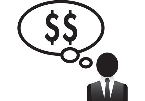 La perte de votre crédit, une réalité après une faillite?