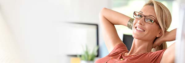 avantages-soumissions-pret-hypothecaires-gratuit