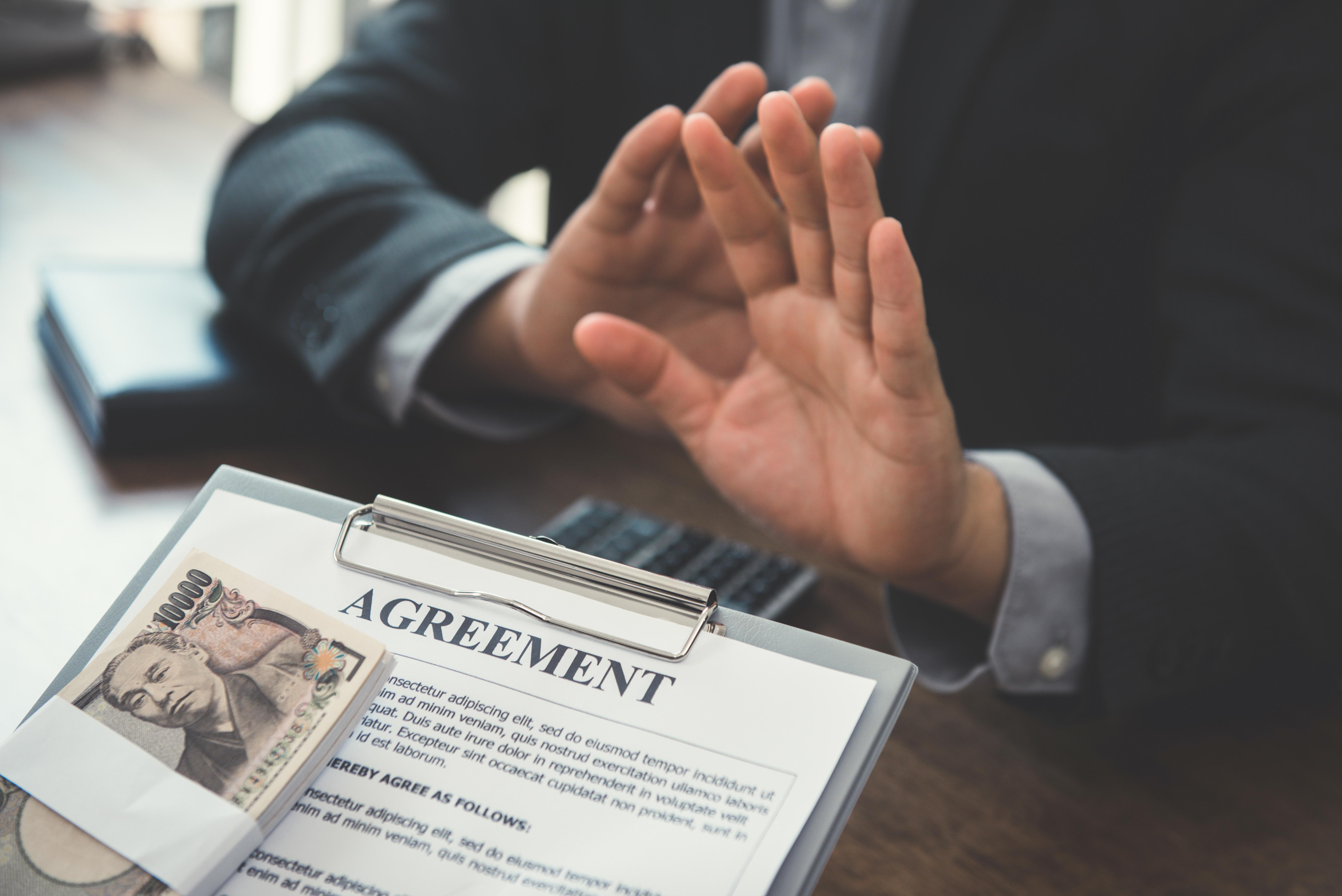 omparer-taux-produits-assurances-hypothecaires.