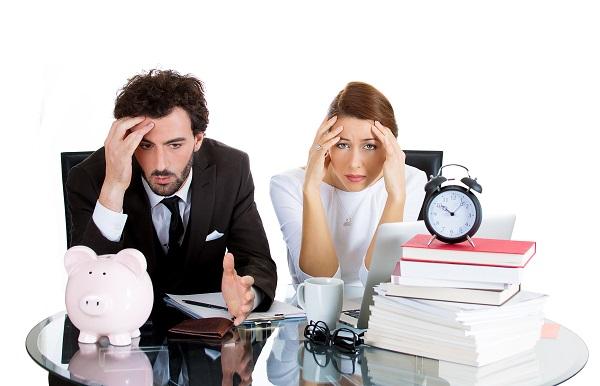 mythes de la faillite personnelle