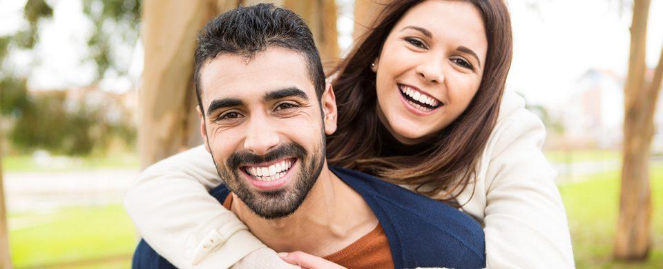 Si vous doutiez encore de l'efficacité d'une proposition de consommateur, voici un exemple où un couple a épargné plus de 150 000 $ de dettes.