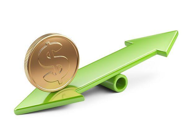 investissement immobilier avec prêt à effet de levier