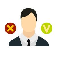 Qu'allez-vous faire entre renouveler ou renégocier votre prêt hypothécaire ?