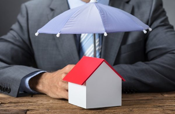 hypothèque parapluie