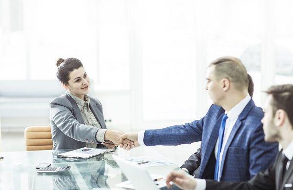 prêt hypothécaire privé pour commerce