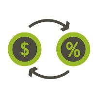 Déciderez-vous de renouveler par anticipation votre prêt hypothécaire ?