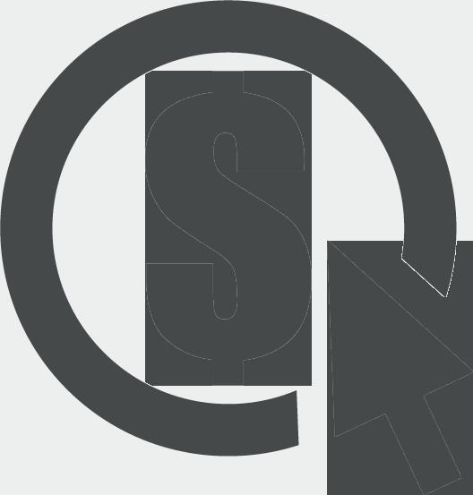 Déterminez votre pourcentage de mise de fonds dans une hypothèque conventionnelle.