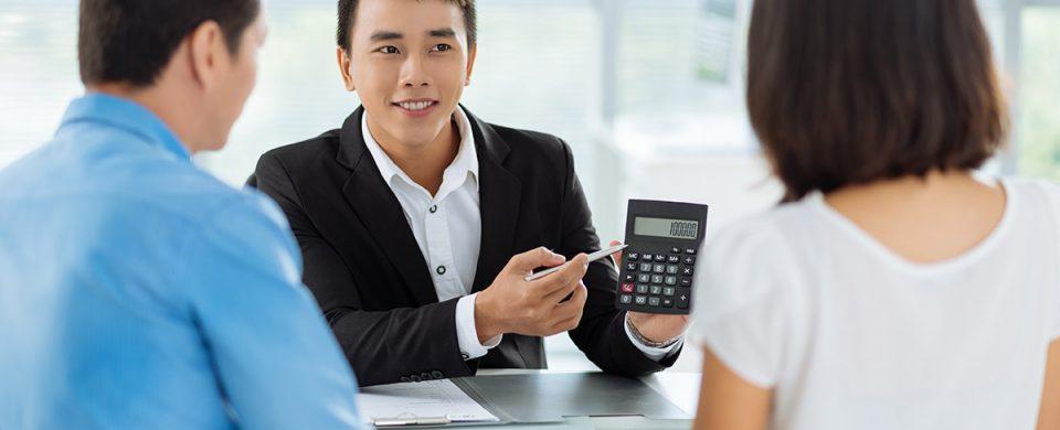 Dénichez le meilleur courtier hypothécaire pour vous au Québec.