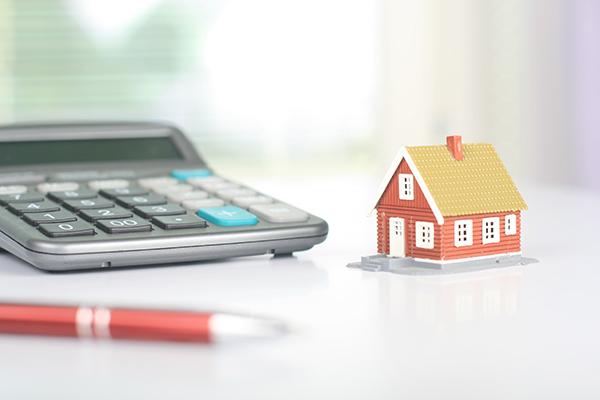 comparer-produits-hypotheque-conventionnelle