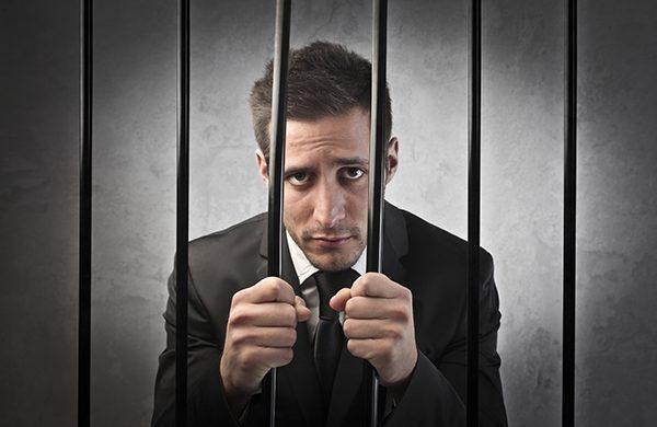 prisonnier-banque-assurance-hypothecaire.
