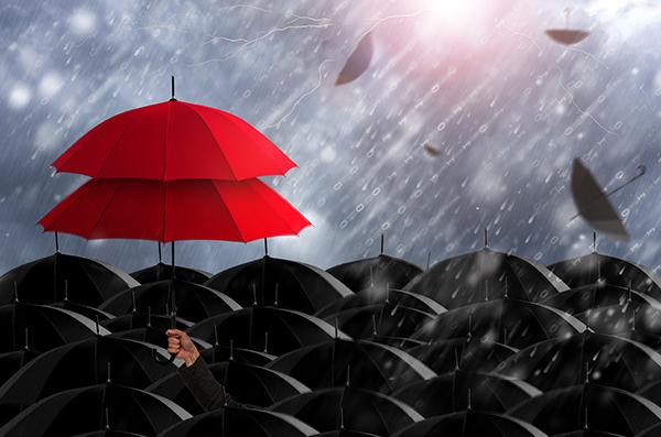 assurance-vie-meilleure-que-assurance-hypothecaire
