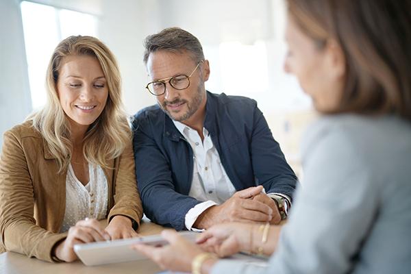 avantages-magasiner-taux-hypothecaire-avec-courtier