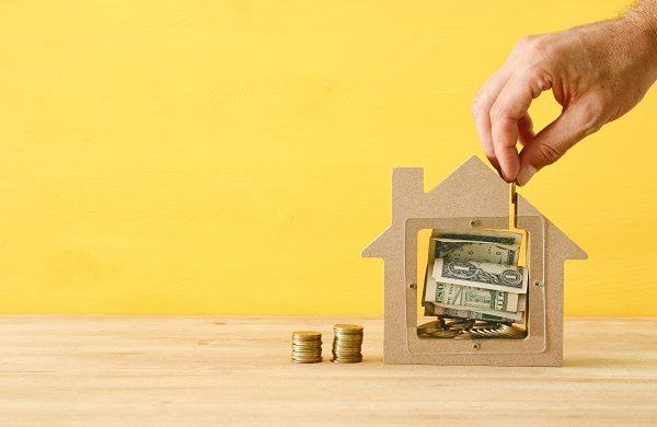 calcul pour refinancer ses dettes